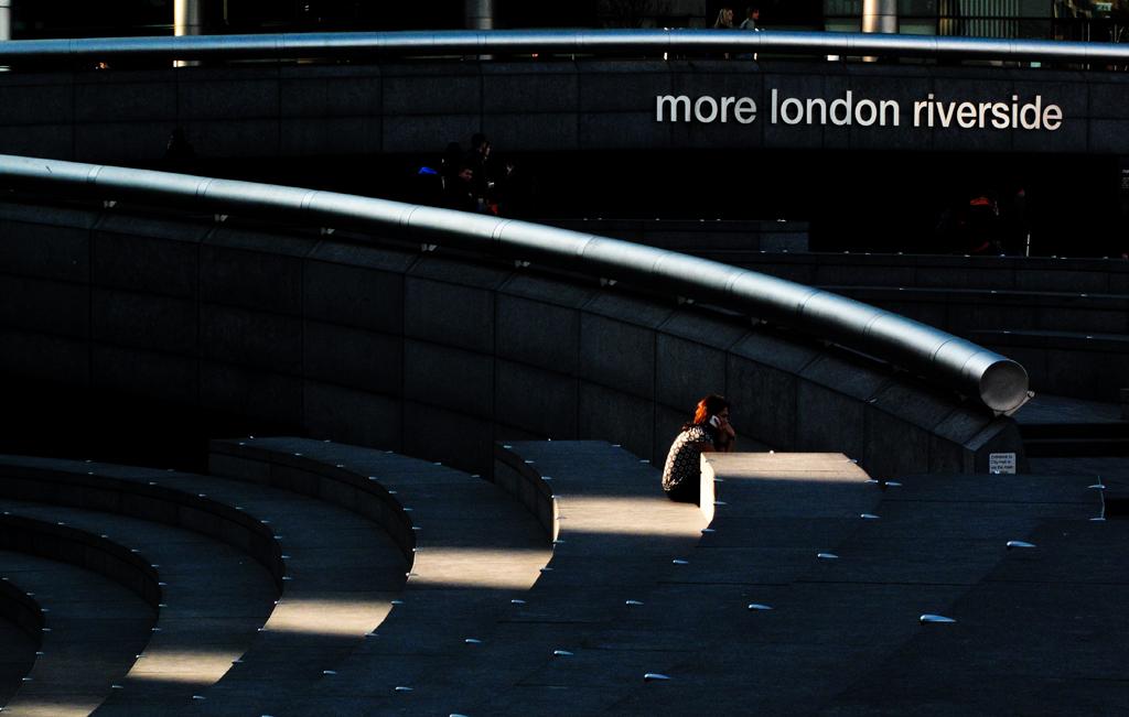 More London 14